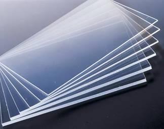 LED面板灯导光板/LED面板灯导光板价格/厂家