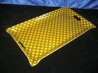 亚克力导光板/亚克力导光板价格/亚克力导光板批发