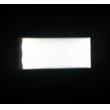 背光源/背光源价格/ 背光源检验标准