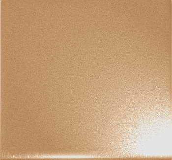彩色不锈钢喷砂板