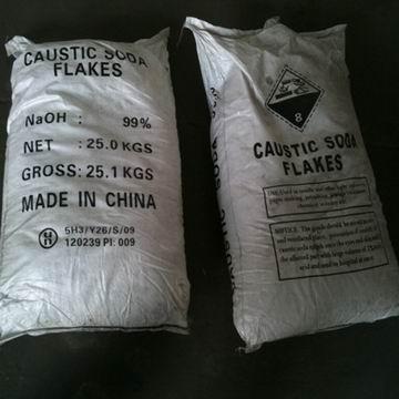 安徽片碱批发99片碱96片碱粒碱固碱厂家氢氧化钠