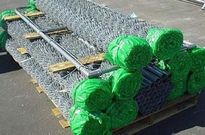 供应菱形网机,铁丝网机,矿用支护网机,编织机