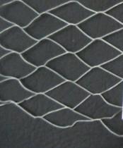 供应批荡网,建筑抹灰网,建筑专用网