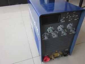 荣桓仿激光模具补焊机RH-M01