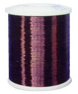 供应 180级聚酯亚胺漆包铜圆线