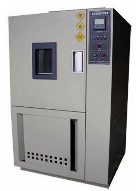 上海荣珂供应高低温试验箱