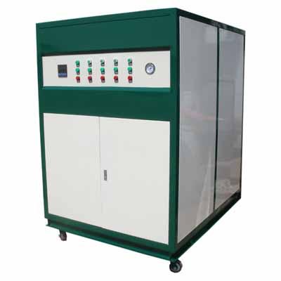 供应工业冷水机,上海工业冷水机,工业冷水机厂家
