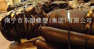 供应进口未硫化轮胎下脚料