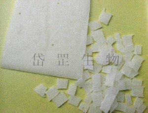 聚(ε-己内酯)及其共聚物