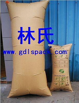 集装箱充气袋厂家,集装箱填充气袋生产商