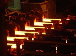 复合磺化钙合成高温润滑脂