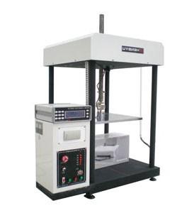 供应环压强度试验机