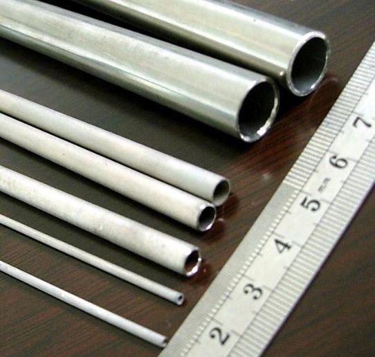 现货供应 加热器用钛管,钛直管,钛盘管