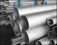 德标DIN2391,ISO1127,欧标EN不锈钢管