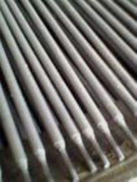 D707Ni纯镍堆焊焊条