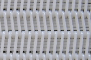聚酯造纸网,聚酯烘燥过滤网,印刷网