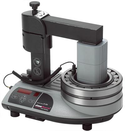 Simatherm感应轴承加热器 IH090