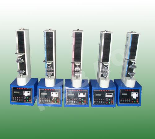拉力试验机/拉力机/万能材料试验机