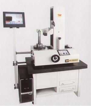 天津天门对刀仪数码摄像机式刀具预调测量仪