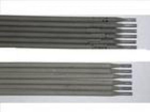 Z308铸铁焊条Z308纯镍铸铁焊条