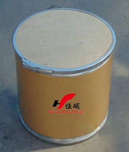 供应羟丙基-β-环糊精 94035-02-6