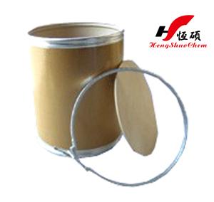 供应盐酸二氧丙嗪 1115-70-4