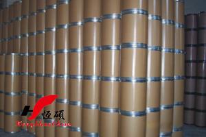 供应丙酮酸钙 52009-14-0