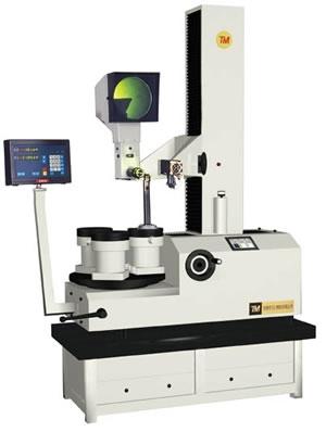 厂家供应DTD II 3070多工位对刀仪