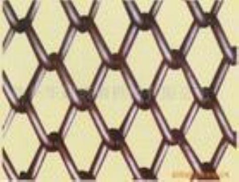 供应金属菱形网机,菱形编织网机,菱形织网设备