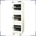 电子元器件存储IC专用防潮箱