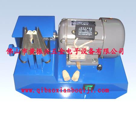 宁波ZHX-330漆包线剥漆机|剥漆皮机