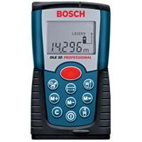 世界品牌测距仪 德国博世GLM150手持式激光测距仪