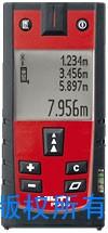 德国喜利得PD42测距仪 精度1mm测程200米PD42测距仪
