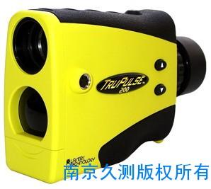 南京市久测仪器技术有限公司的形象照片