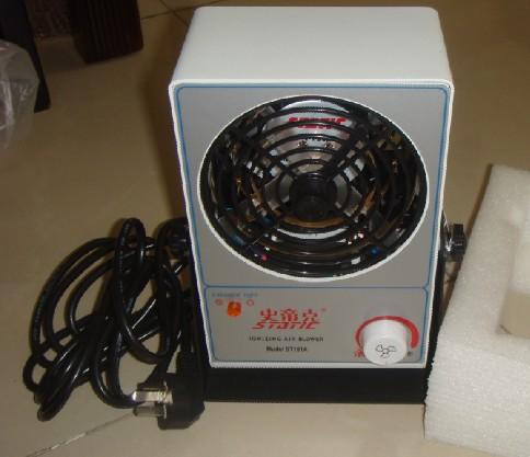 除尘除静电工具,除静电除尘设备,除静电除尘装置