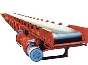 蒸养砖设备