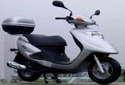 详细描述:          铃木 ue150摩托车 suzuki  ue150 规格
