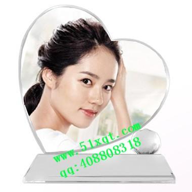 韩情怡美水晶影像|水晶技术|水晶工艺|水晶白胚