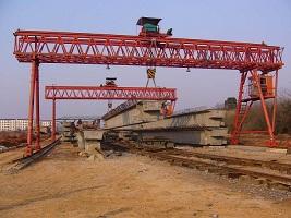 起重设备,门座式起重机,冶金起重电动葫芦,桥式起重机,龙门吊公路架桥机大型起重机械、建筑机械、龙门吊、门式起重机、平板运输车