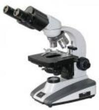 国产倒置生物显微镜 双目生物显微镜 显微镜价格用途
