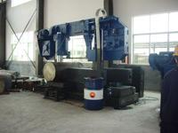 安徽芜湖铜陵D2模具钢SKD11特殊钢Cr12MoV模具材料