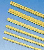 进口CuZn39Pb3Sn易车削黄铜棒铜板价格