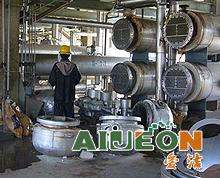 高效环保除垢剂除水垢