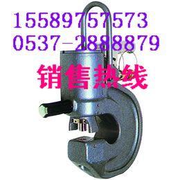 液压冲孔机,液压角钢冲孔机,钢板冲孔机,分离式液压冲孔机(L、H