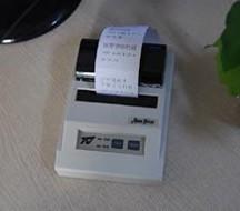 TW-120,TW-2300报警打印机