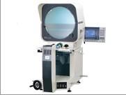 投影仪 卧式测量投影仪 HB12-3015