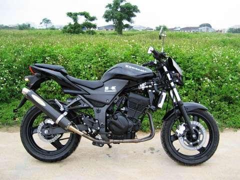 安康二手摩托车,安康二手电动车,低价出售