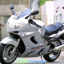 宝鸡哪里有二手摩托车市场,宝鸡二手摩托车