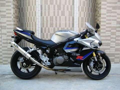 昭通哪里有二手摩托车市场,昭通二手摩托车