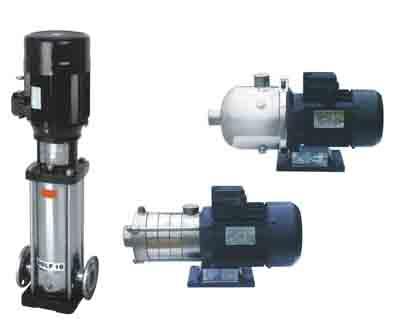 济南百源水处理设备、纯净水设备厂家